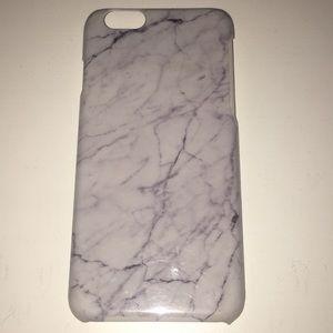 iPhone 6/s phone case